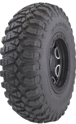 Kanati Tires Terra Master 30X10-14 AE143010TM
