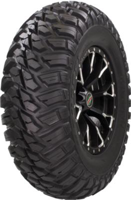 Kanati Tires Mongrel 25X8-12 AM122508MG