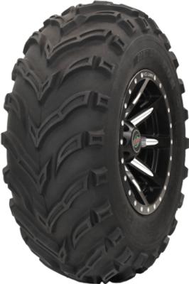 Kanati Tires Dirt Devil 27x10-12 AR1211