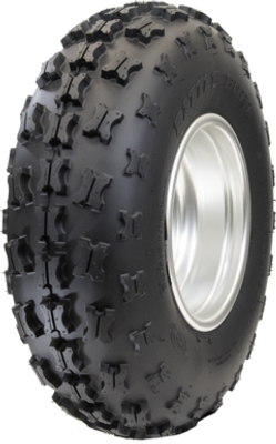 Kanati Tires Battle Born 23X7-10 AE102307BB