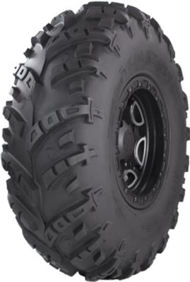 Kanati Tires Spartacus 28X10-14 AE142810SP