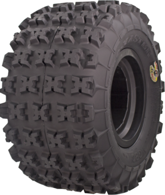 Kanati Tires XC-Master 20x11-9 AR092011XM