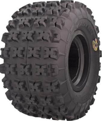 Kanati Tires XC-Master 21x7-10 AR102107XM