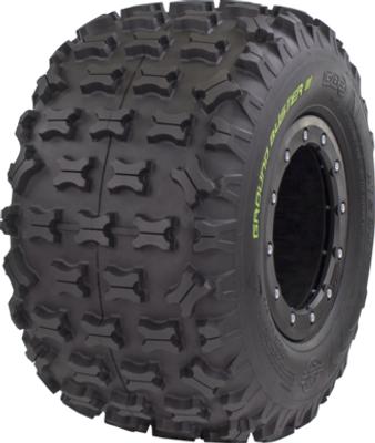 Kanati Tires Ground Buster III 2-Ply 20x11-9 AR092011GBA