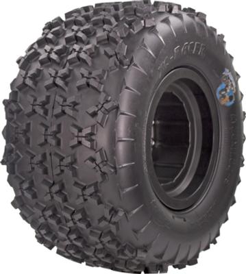 Kanati Tires XC- Racer 21x7-10 AE102107XR