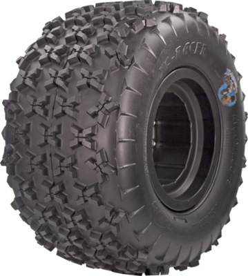 Kanati Tires XC- Racer 20x11-9 AE092011XR