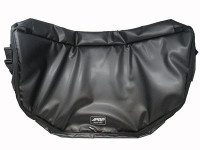 Geiser Performance PRP Can-Am X3 Storage Bag for Geiser Rack CAX3-CARGO BAG