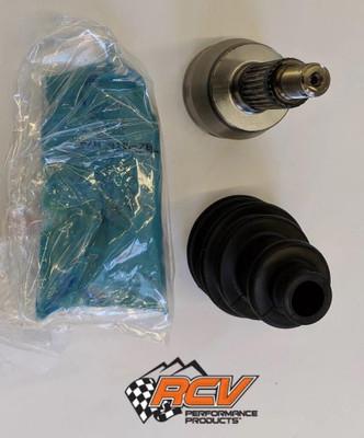 HCR Racing Kawasaki 2014-2017 Teryx Front Outer CV Joint Kit RCV-CVJ724