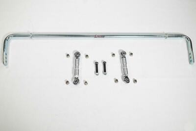 Shock Therapy Can-Am X3 Rear Anti Sway Bar Kit, Adjustable 64 X DS With Links 300-2019-21