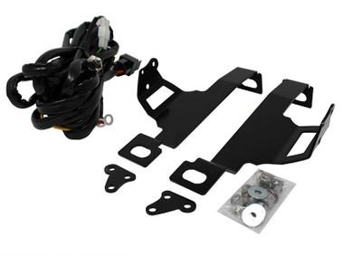 Baja Designs Ford Super Duty 11-14 Mount Kit 630804