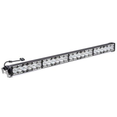 Baja Designs OnX6 Hybrid LED and Laser Light Bar 40 454007