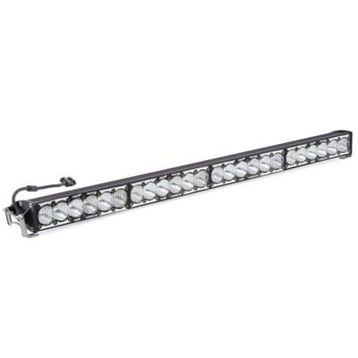 Baja Designs OnX6 Hybrid LED and Laser Light Bar 50 455007