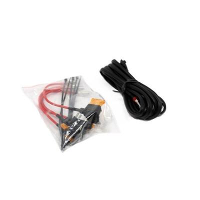 Baja Designs S8 Add-On Wiring Harness 640177