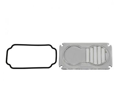 Baja Designs S2 Lens Kit Driving/Combo 660203