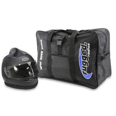 Rugged Radios Ballistic Gear Bag GEAR-BAG