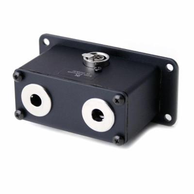 Rugged Radios Jack Box 635 JACK-BOX-635