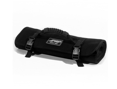 PRP Seats Roll-Up Tool Bag E92