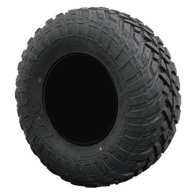 EFX Tires Gripper R/T Lightweight UTV Tire 32X10R14 RFTT321000R14E