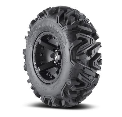 EFX Motomtc UTV Tire 26X9-14 W-26-9-14