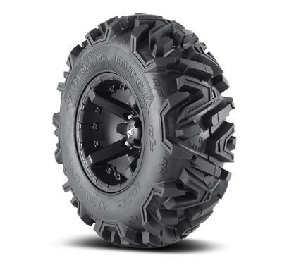 EFX Motomtc UTV Tire 27X10-14 W-27-10-14