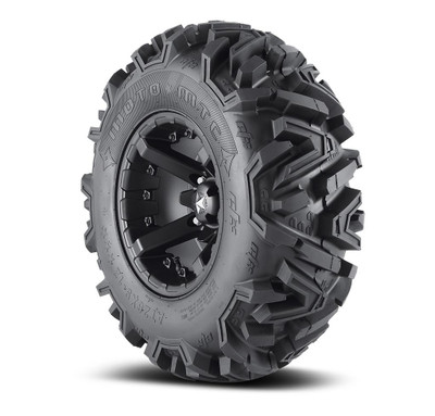 EFX Motomtc UTV Tire 28X10-14 W-28-10-14