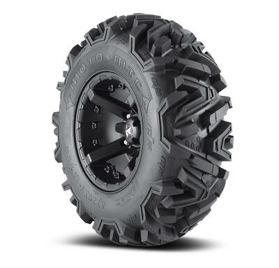 EFX Motomtc UTV Tire 30X10-16 W-30-10-16