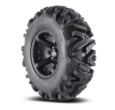 EFX Motomtc UTV Tire 34X10-20 W-34-10-20