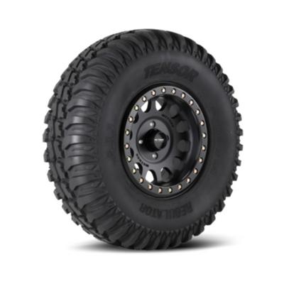 Tensor Tires Regulator A/T UTV Tire 28X10-14 TR281014AT