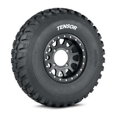Tensor Tires DS 30 30X10-14 TT301014DS60