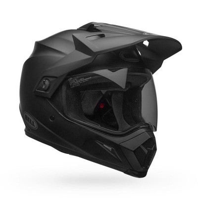 Bell Helmets MX-9 Adventure MIPS Large Matte Black BL-7081263