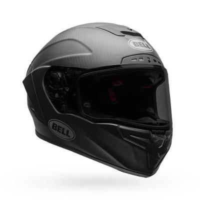 Bell Helmets Race Star Flex DLX XL Matte Black BL-7108095