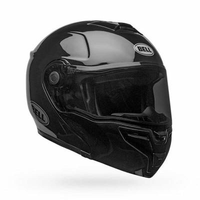 Bell Helmets SRT-Modular Large Gloss Black BL-7092388