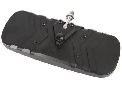 Assault Industries Stealth Series Convex Rear View Mirror 2 101005CM01023