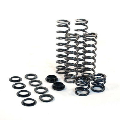 ZBroz Racing RZR XP 900 Spring Kit FOX 2.0 K25-PL02-0
