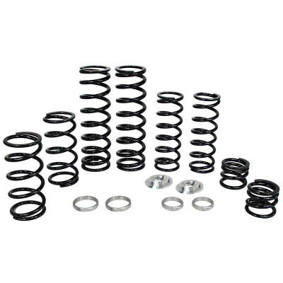 ZBroz Racing RZR XP Turbo Spring Kit FOX IBP K30-PL1006-0