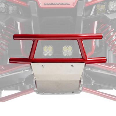 JSport SXS Honda Talon Front Bumper JSSXS-FB