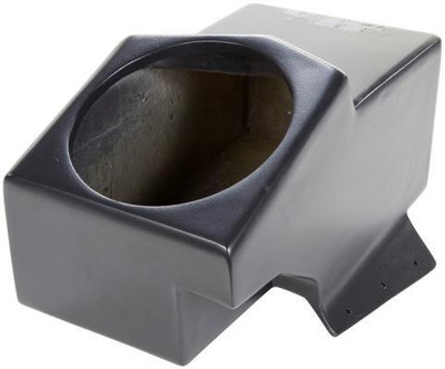 SSV Works 2009-2013 Polaris Ranger NON-XP Center Console Sub Box RG2-CCSB10U