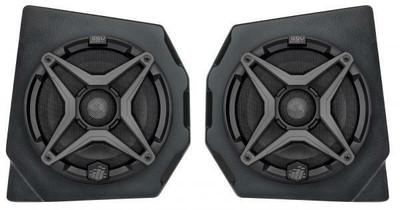 SSV Works Can-Am Maverick Trail/Sport Audio Kit 2-Speaker MT-2A