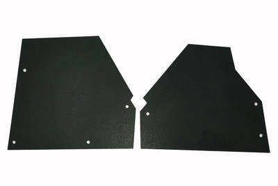 UTV Stereo Can-Am X3 Center Console Covers UTVSTO-X3-CCC