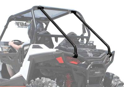 SuperATV RZR 900 Rear Cage Support RCS-P-RZR900-00