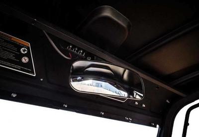 SuperATV Can-Am Defender Rear View Mirror (MIR-CA-DEF-001-02)