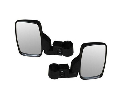 SuperATV Kawasaki Side View Mirror SVM-001#KS