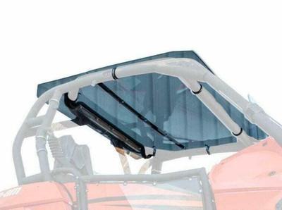 SuperATV Can-Am Defender Max Plastic Roof RF-CA-DEFMAX-001