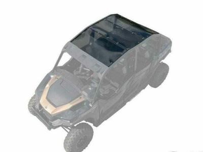 SuperATV Kawasaki Teryx KRX Tinted Roof ROOF-K-KRX-71