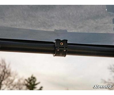 SuperATV RZR 4 900 Tinted Roof ROOF-P-RZR1K4-002-71#FN