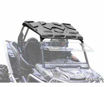 SuperATV RZR 4 XP Turbo Tinted Roof ROOF-P-RZR1K4-002-71#TURBO
