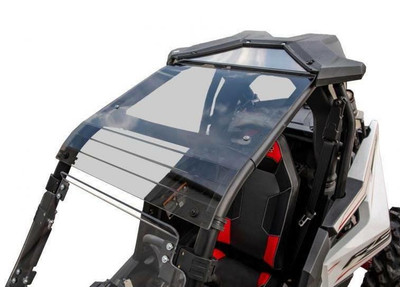 SuperATV RZR RS1 Tinted Roof ROOF-P-RS1-71