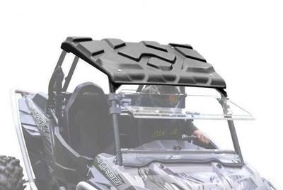 SuperATV RZR XP Turbo Plastic Roof RF01-001-0#XT