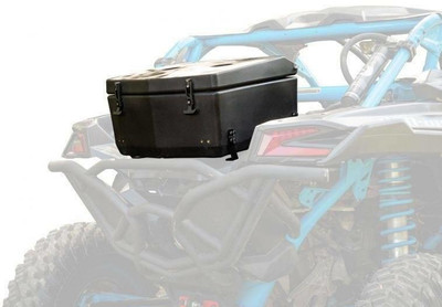 SuperATV Can-Am X3 Insulated Cooler / Cargo Box RCB-CA-X3