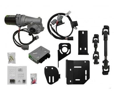 SuperATV Polaris Ranger 500 Power Steering Kit PS-P-RAN-005